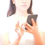前眼部疾患(ぜんがんぶしっかん)