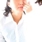 眼瞼疾患(がんけんしっかん)
